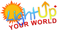 logo for Light Up.png