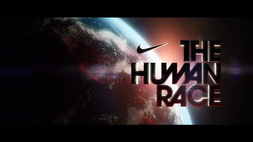 humanrace_Styleframe.jpg