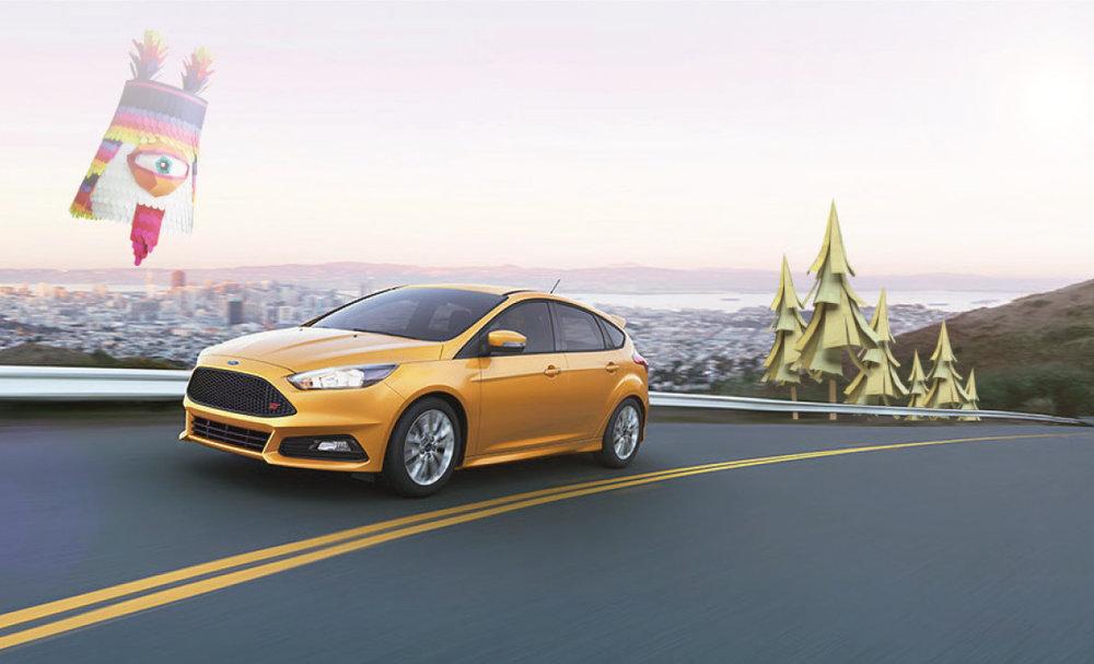 Ford Focus 01.jpg