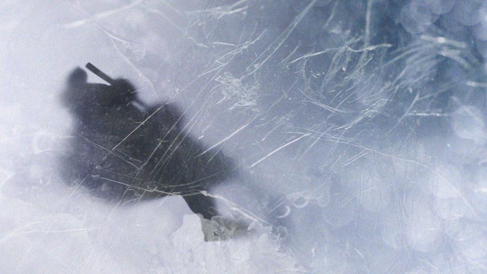 Under Ice POV.jpg