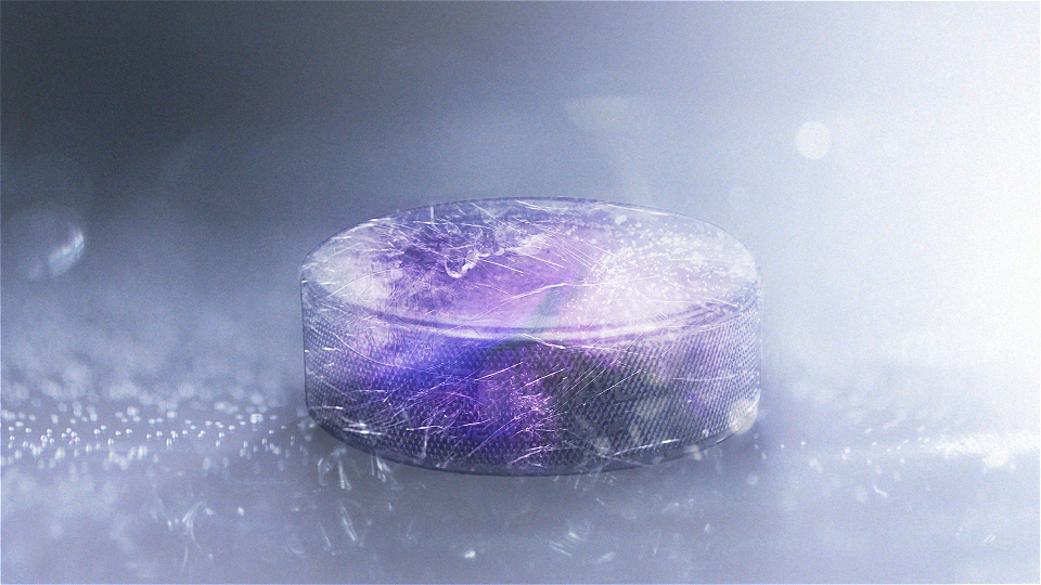 Puck_ice.jpg