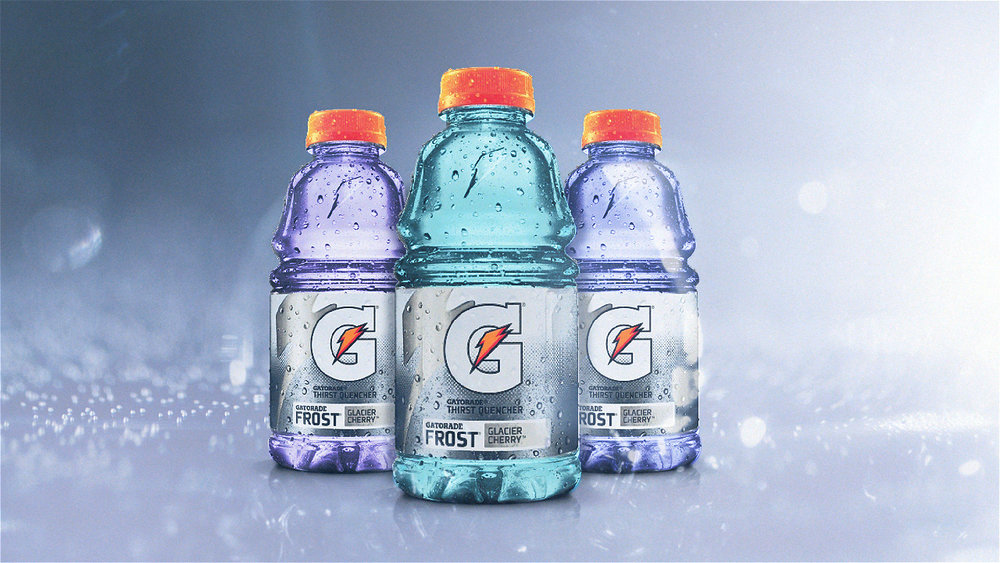 Gatorade Bottles.jpg