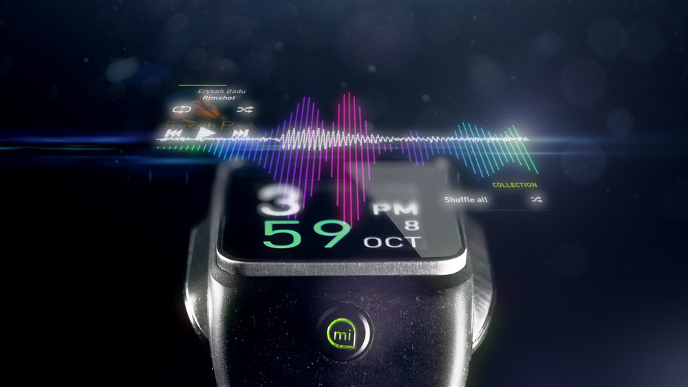 SMART RUN COMPOSITE 02 w MUSIC DATA.jpg