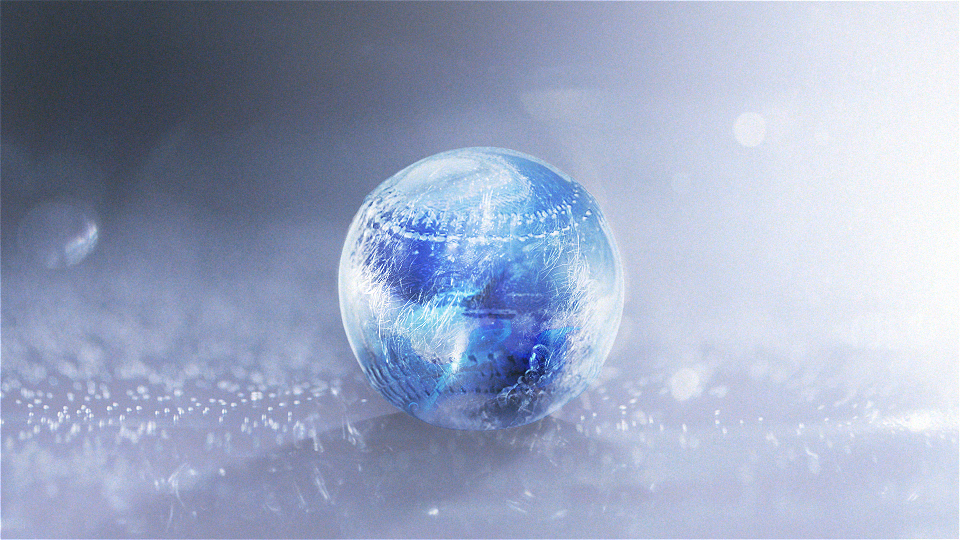 Baseball_ice.jpg