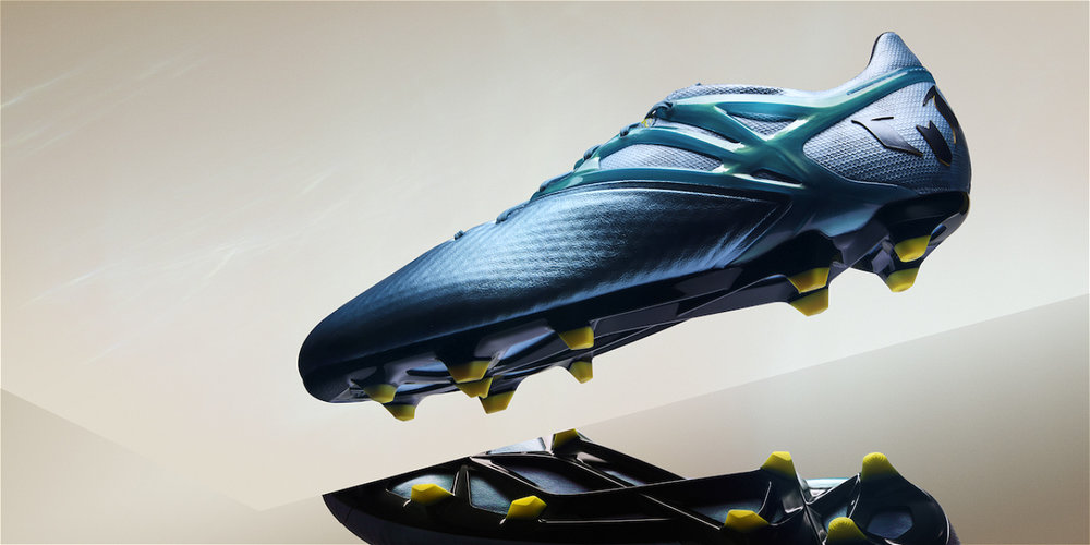 Messi Wide 03.jpg