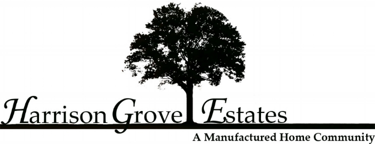 Harrison Grove Estates