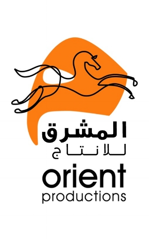 Orient logo.jpg