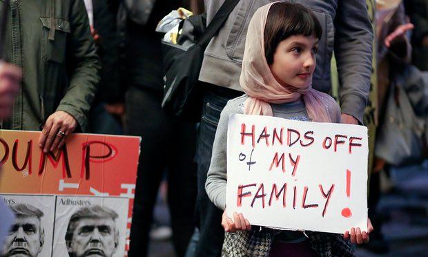 LAX muslim girl.jpg