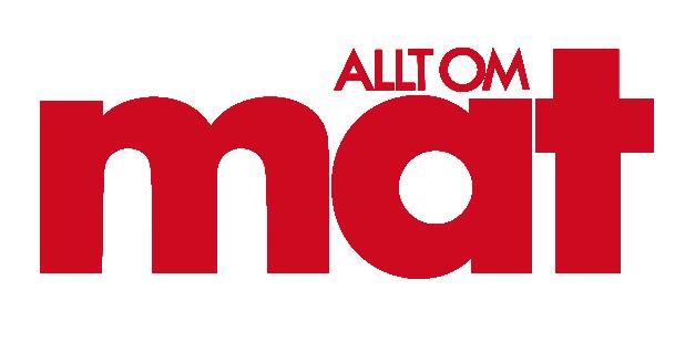 aom.png