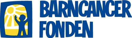 barncancerfonden_logotype.jpg