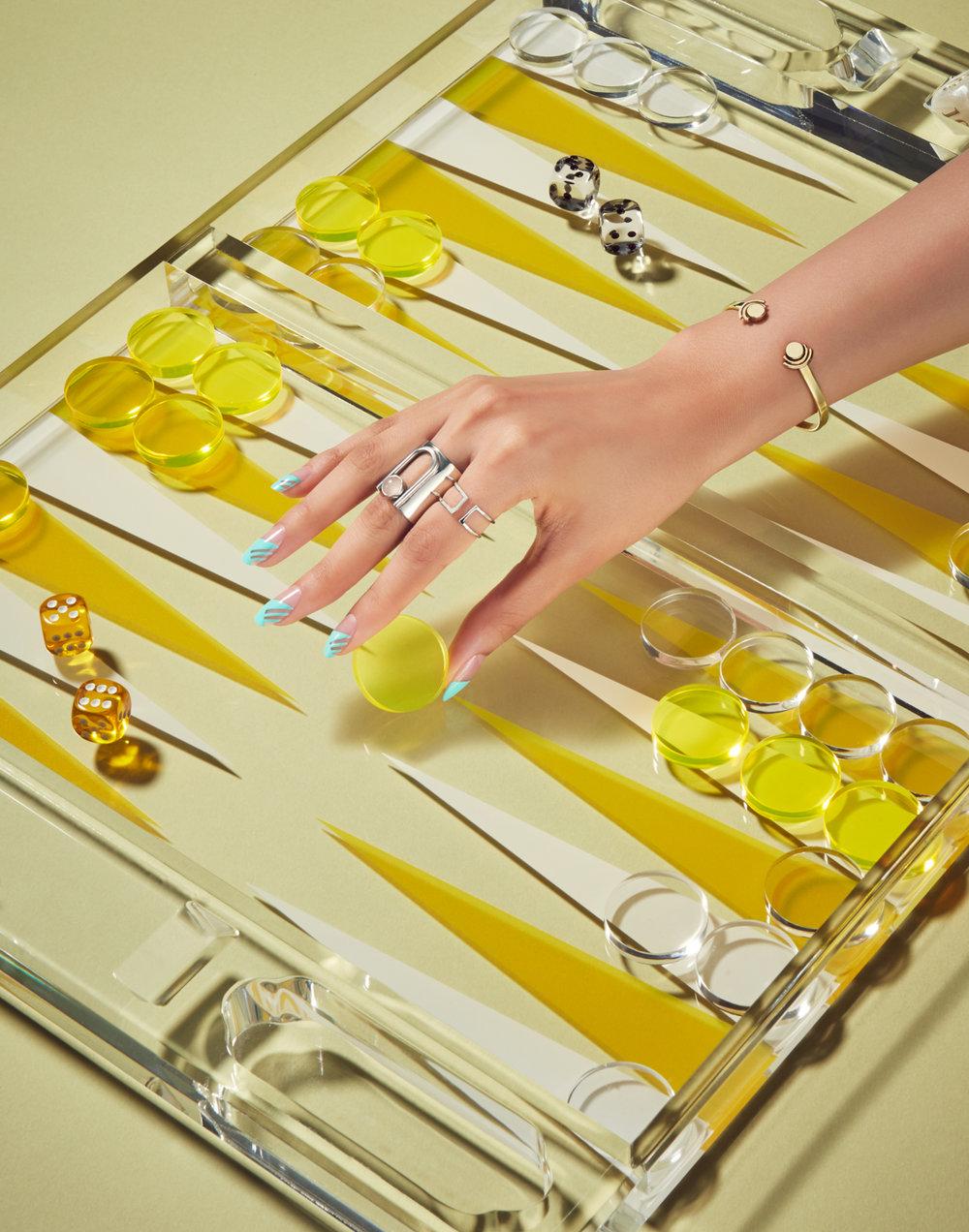 170817 Games Backgammon.jpg