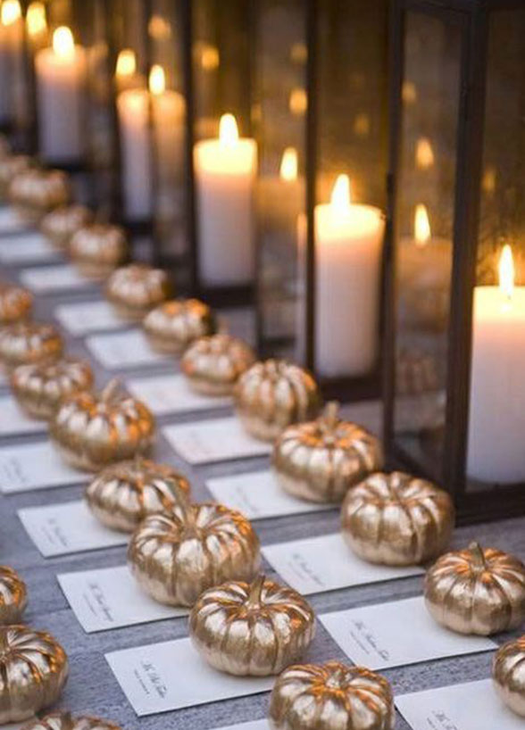 fall-wedding-ideas-06_detail.jpg
