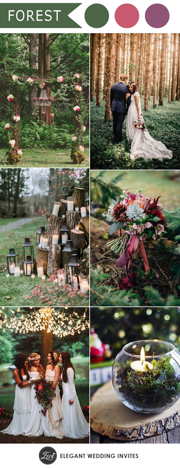 whismical-forest-and-woodland-wedding-inspiration.jpg