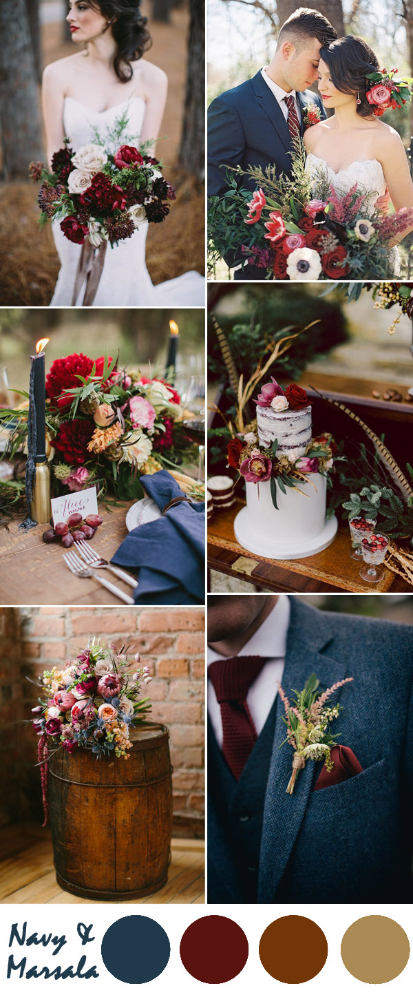 navy-blue-and-marsala-autumn-wedding-ideas-1.jpg