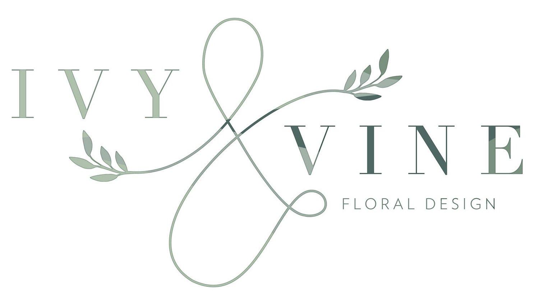 Ivy Vine Floral Design