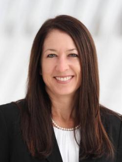 Dr. Kimberly Hunt