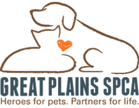 great-plains-spca-logo1.png