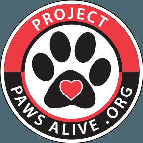 PPA_Logo_rgb_72dpi6.png
