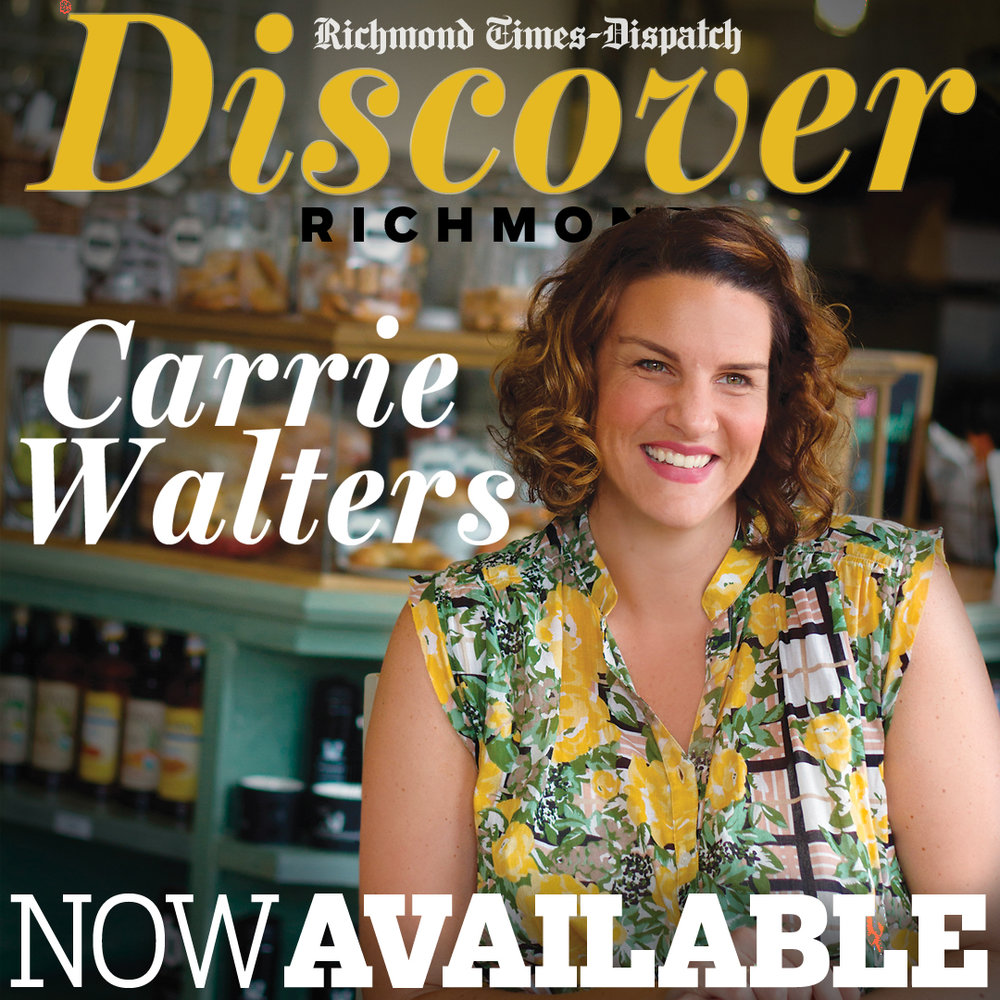 Discover Richmond Carrie Walters.jpg