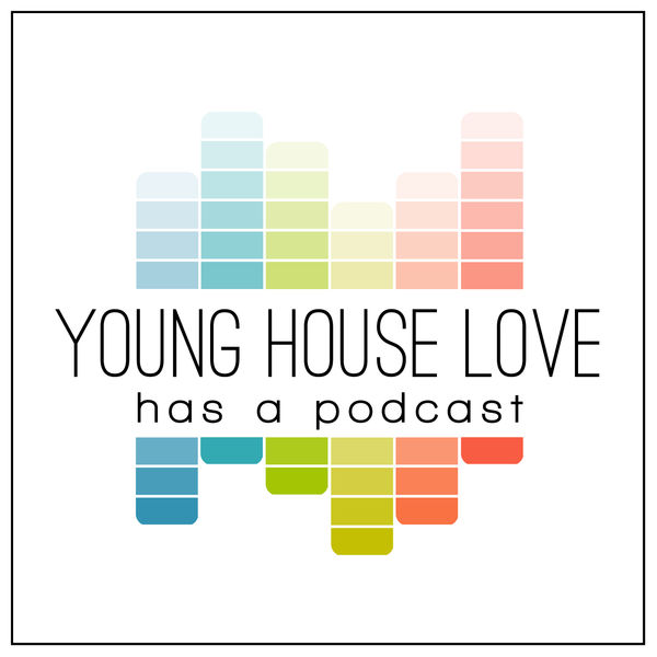 Learn more about their podcast, and view the full archive  here .