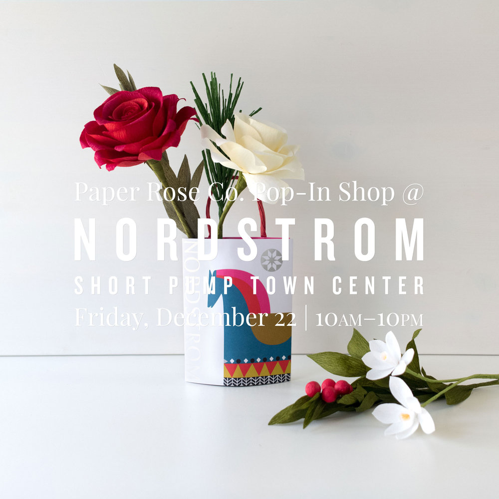 Paper Rose Co. Nordstrom Pop-In Shop Graphic.jpg