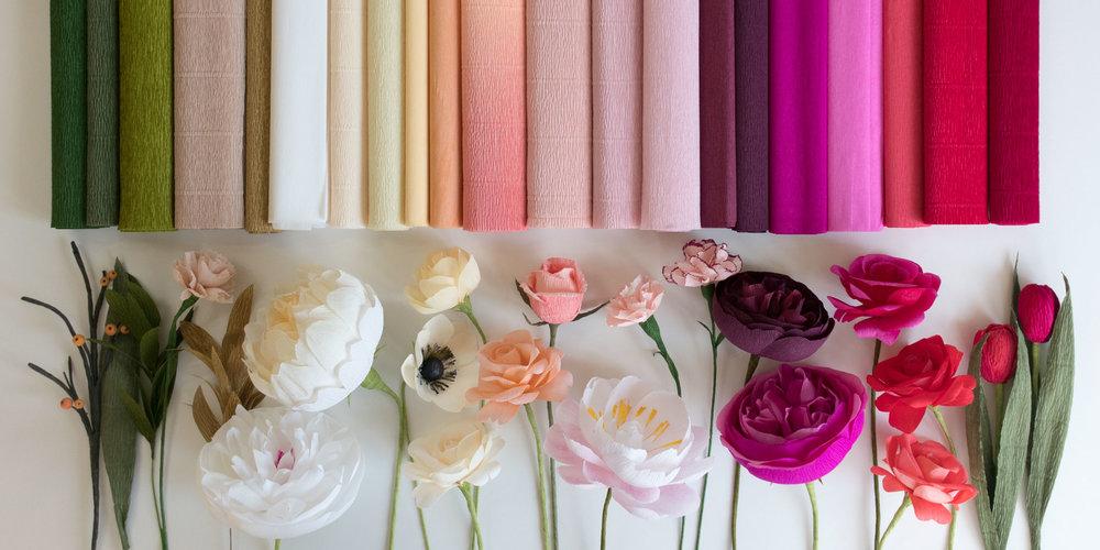 PaperRoseCo_Valentines18_palette_2.jpg