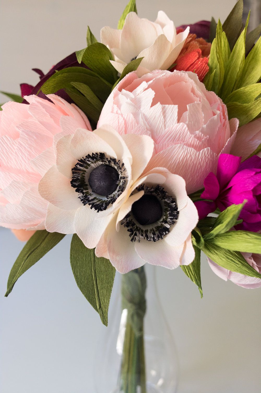 PaperRoseCo_Wedding_Erica_Detail-3.jpg