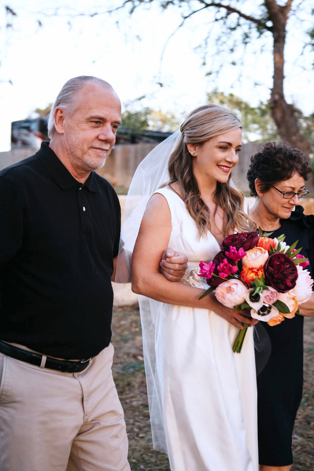 PaperRoseCo_Wedding_Erica_1.jpg