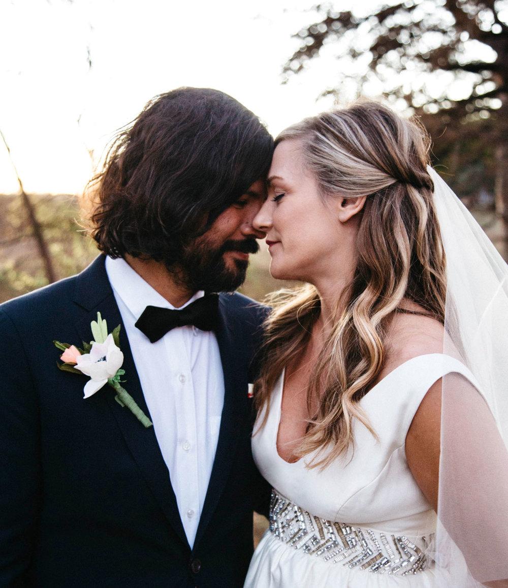 PaperRoseCo_Wedding_Erica-Mario.jpg
