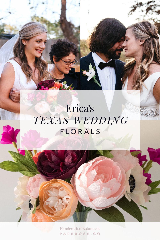PaperRoseCo_wedding_Erica_Social2.jpg