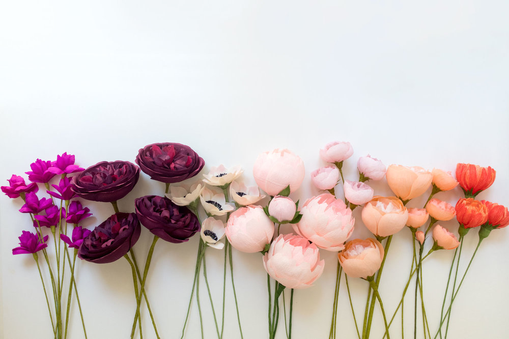 PaperRoseCo_Wedding_Erica_Stems.jpg