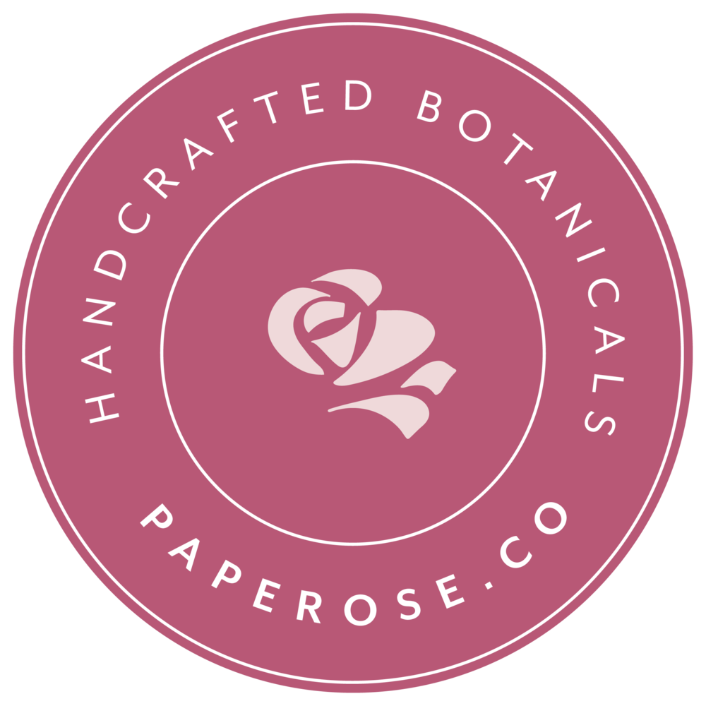 PaperRoseCo._Badge.png