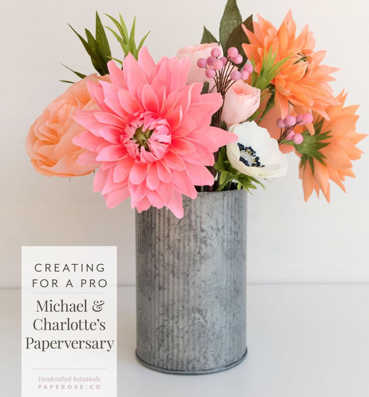 PaperRoseCo_Paperversary_Michael-Charlotte_Social.jpg