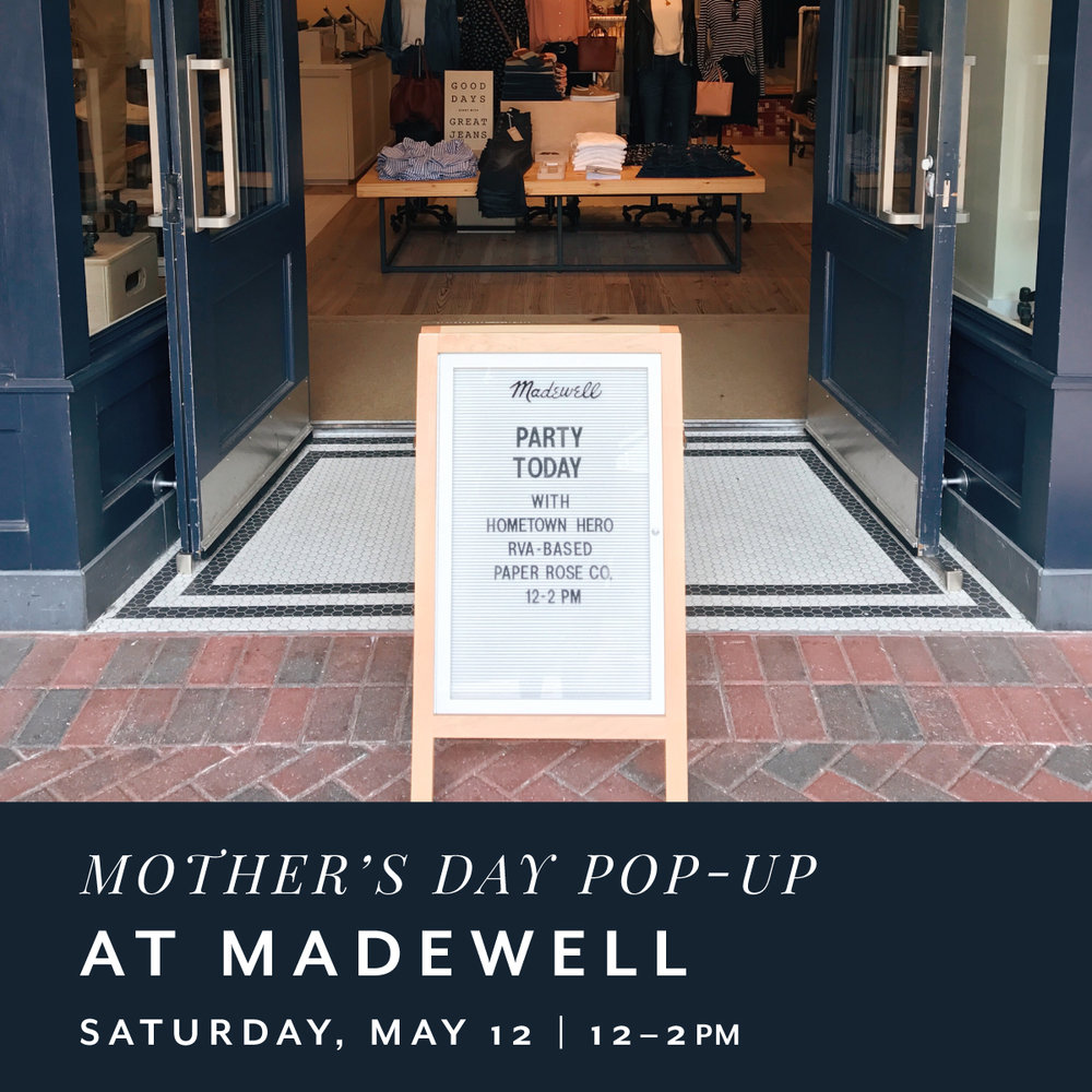 PaperRoseCo_Madewell_MothersDay.jpg