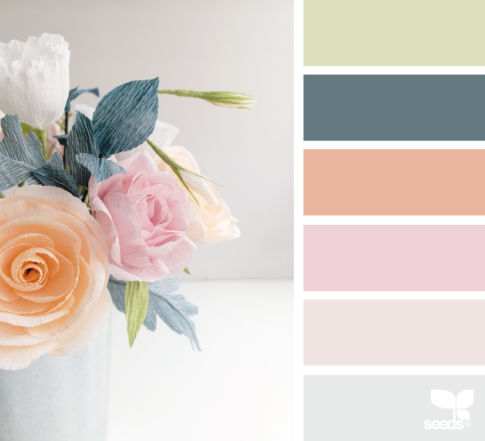 See post on Design Seeds for palette values!