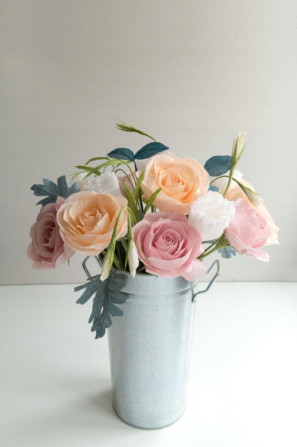 PaperRoseCo_Garrett_Flowers_1_lr.jpg