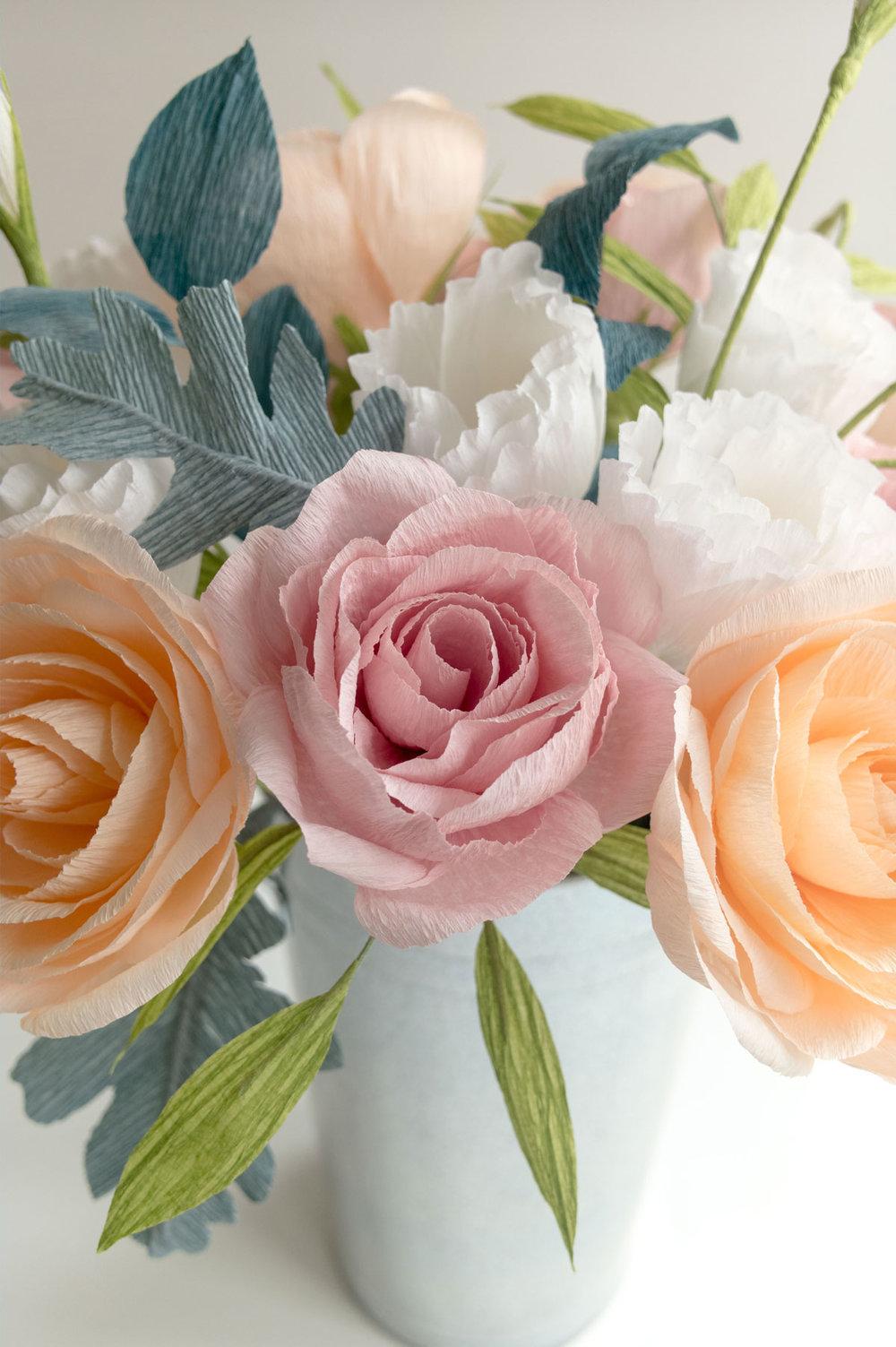 PaperRoseCo_Garrett_Flowers_2_lr.jpg