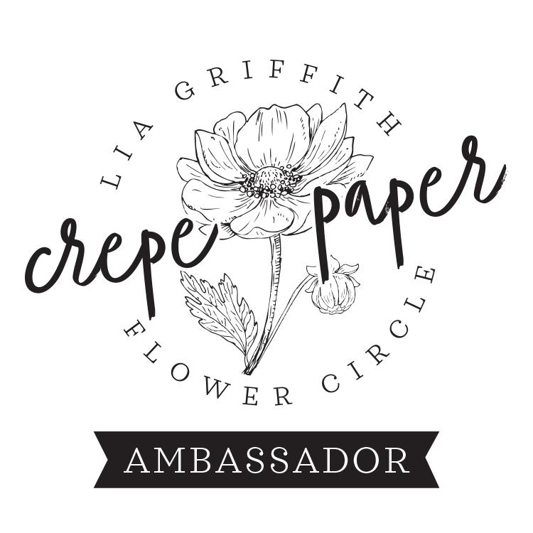 LiasPaperFlowerCircle_Ambassador.jpg