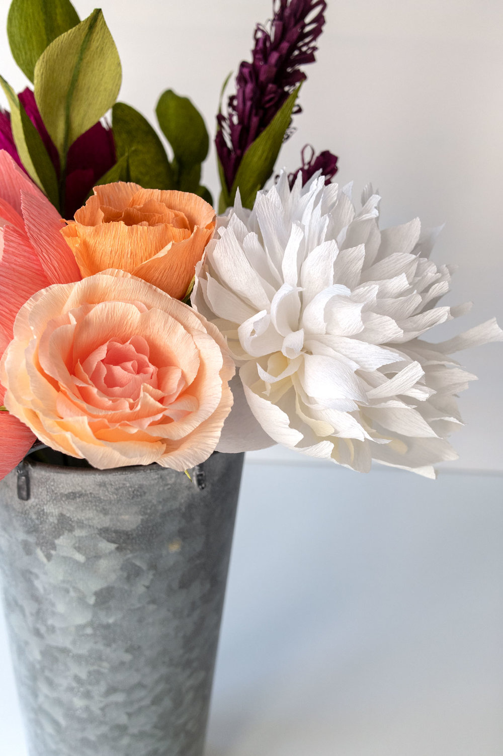 PaperRoseCo_VD_Peony_Coral4.jpg