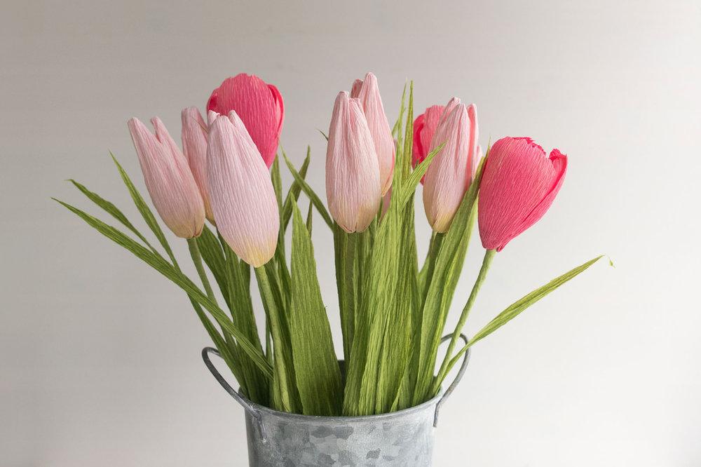 PaperRoseCo_PR-18016_Tulips5_web.jpg