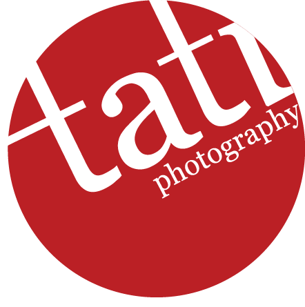tati photography