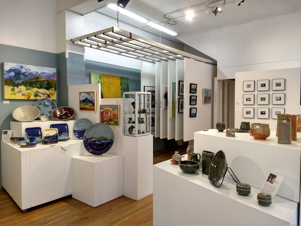 AoSF gallery.jpg