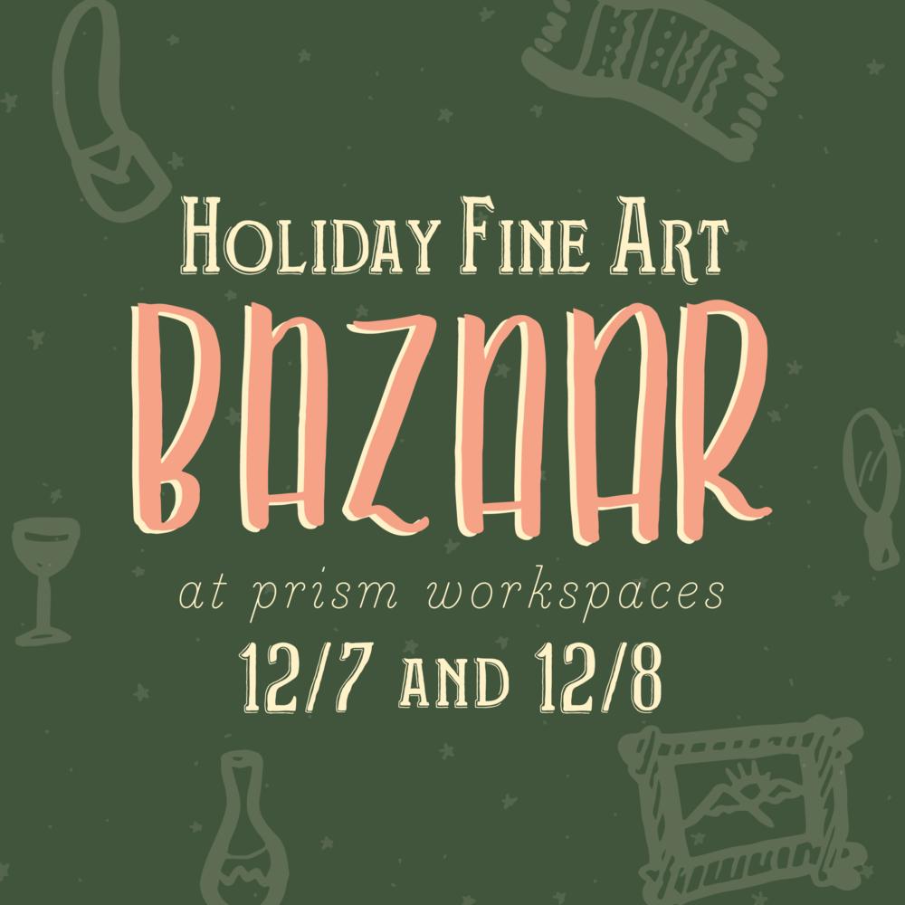 prism-holiday-bazaar-social2.png