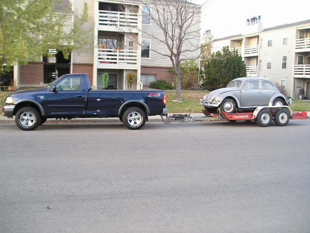 02 Truck and Beetle_jpg.jpg