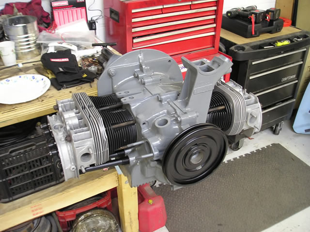 27 Assembled 36 hp Longblock_jpg.jpg