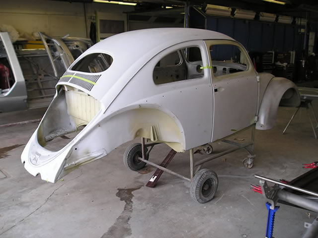 31 Bodywork nearly complete_jpg.jpg
