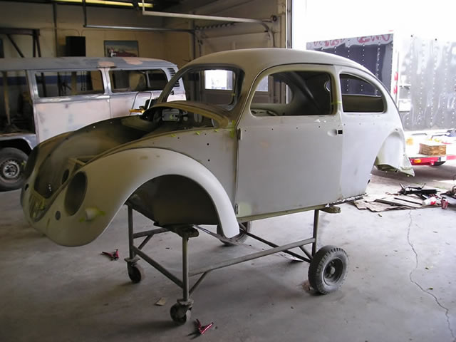 32 Bodywork nearly complete_jpg.jpg