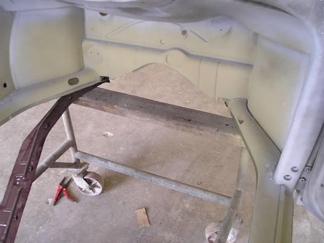 36 Front bulkhead repair_jpg.jpg
