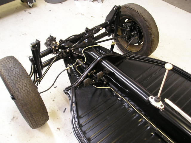 47 Front Suspension_jpg.jpg