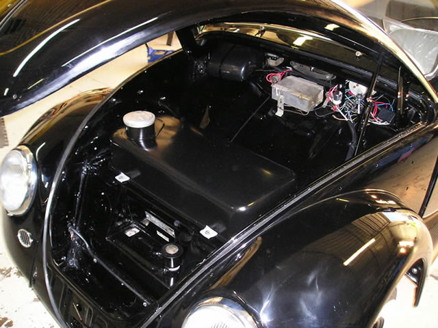 58 Fuel Tank Installed_jpg.jpg